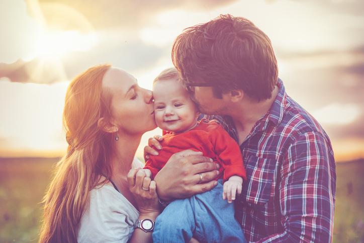 Adoption-Lawyer-111120
