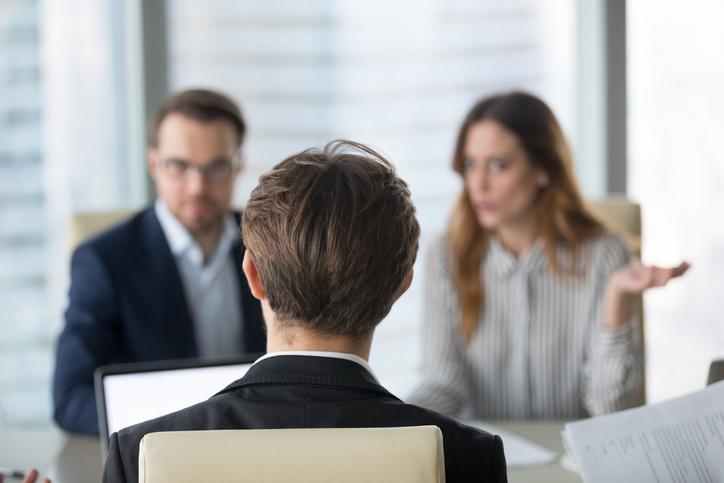 Divorce Attorney 011320