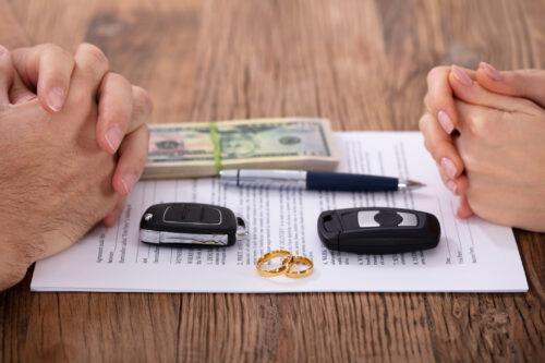Divorce Attorney 060220