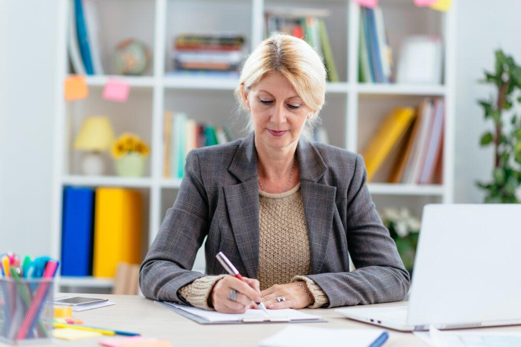 Estate Planning Attorney 042120