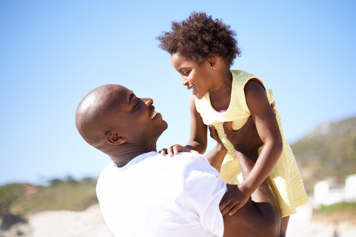 Wagstaff Law Attorney - Paternity Attorneys
