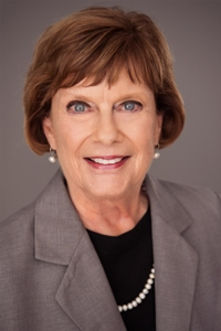 Mary Lou Miller Wagstaff, Family Law Attorney