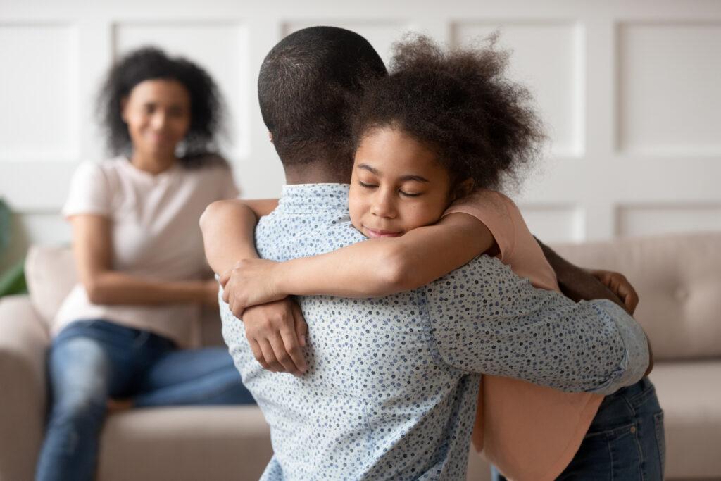 Parenting Plan 070721