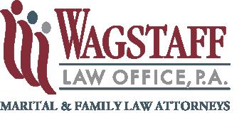 Wagstaff Law Office