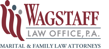 Wagstaff Law Office - Family Law Attorneys