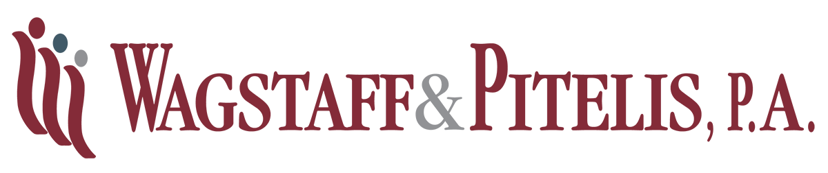 Wagstaff & Pitelis, P.A. | Family Law